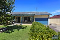 Picture of 11 Selene Way, San Remo