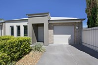 Picture of 54A Torrens Street, Torrensville