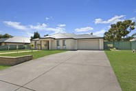 Picture of 12 Jemalong Crescent, Roseworthy