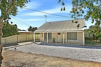 Picture of 7 Kelly Street, Balaklava