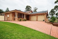 Picture of 14 Settlers Way, Mollymook
