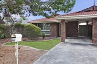 Picture of 3/1A Keystone Avenue, Hope Valley