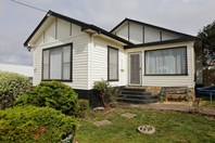 Picture of 15 Grenville Street, Acton