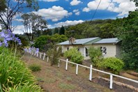 Picture of 194 Leslie Creek Road, Mylor