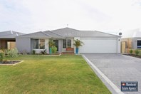Picture of 6 Iris Court, Coodanup