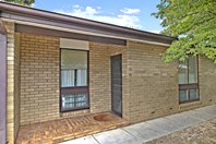 Picture of 4/4 Nellie Avenue, Mitchell Park