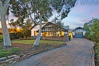 Picture of 9 Norman Street, Woodville