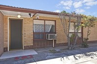 Picture of 2/27 Russell Terrace, Woodville