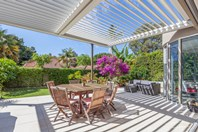 Picture of 25 Beresford Road, Rose Bay