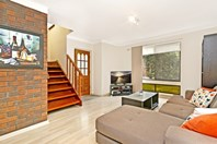 Picture of 14/4-6 Barwell Avenue, Kurralta Park