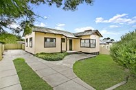 Picture of 6 Torquay Road, Sturt