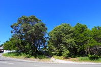 Picture of 3 Mahogany Drive, Marcus Beach