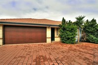 Picture of 4/53 Phillips Way, North Yunderup