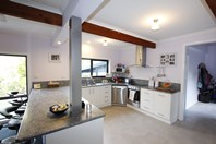 Picture of 29 Maxs Road, Somerset