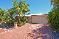 Picture of 5 Griffiths Road, Sinagra