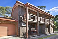 Picture of 6/46 Byron Road, Black Forest