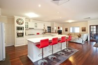 Picture of 3 Pine Street, Henley Brook