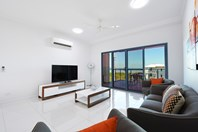 Picture of 1-36/65 Progress Drive, Nightcliff