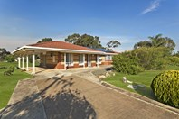Picture of 8 Heinrich Road, Freeling