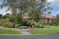 Picture of 84 Church Street, Drouin