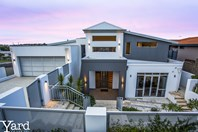 Picture of 48 Locke Crescent, East Fremantle