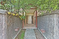 Picture of 4/6 Hale Street, Everard Park