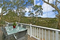 Picture of 4 Dorset Crescent, Happy Valley