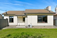 Picture of 1/153 Raglan Avenue, South Plympton
