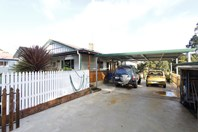 Picture of 1592 Mount Hicks Road, Yolla