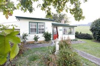 Picture of 230 Lowana Road, Gunns Plains