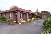 Picture of 47A Queen Street, West Ulverstone