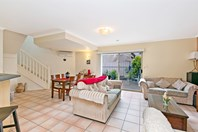 Picture of 5/25 Brookside Street, Oakden