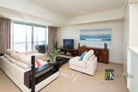 Picture of 709/165 Northbourne Avenue, Turner
