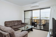 Picture of 53/250 Beaufort Street, Perth