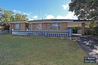Picture of 24 Collier Street, Silver Sands