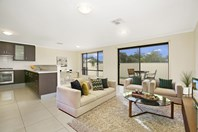 Picture of 1 Lutana Crescent, Mitchell Park