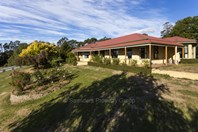 Picture of 6 Shauren Drive, Gawler