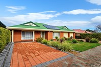 Picture of 55 Pegasus Drive, Woodcroft