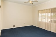 Picture of 20 Sinclair Street, Lockyer