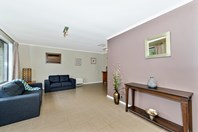 Picture of 5 Scarvell Avenue, Trott Park