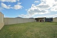 Picture of 15 Lismore Ridge, Lakelands