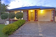 Picture of 12 Swanson Ave, Gilles Plains