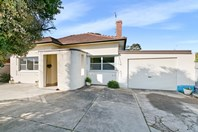 Picture of 33 McGilp Avenue, Glengowrie