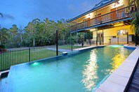 Picture of 23 Packsaddle Road, Marlow Lagoon