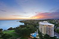 Picture of 224/130 Esplanade, Darwin