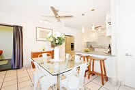 Picture of 8/15 Baroalba Street, Leanyer