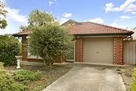Picture of 18 Whitestone Crescent, Seaford Rise