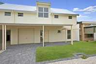 Picture of 6/12 Union Street, Gawler East