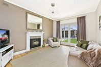 Picture of 39 Kent Avenue, Warradale