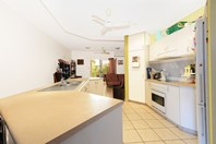 Picture of 1/18 Athanasiou Road, Coconut Grove